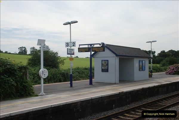 2012-09-06 Castle Cary, Somerset.  (7)240