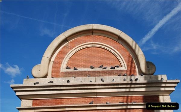 2012-10-06 Charring Cross Station, London.  (8)289