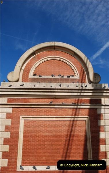 2012-10-06 Charring Cross Station, London.  (9)290