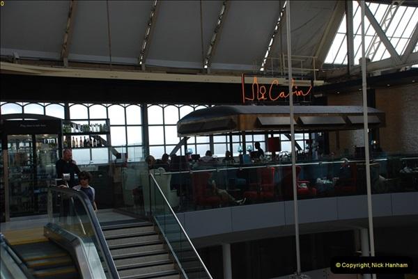 2012-10-06 Waterloo Station, London.  (20)310