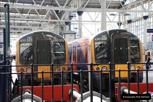 2012-10-06 Waterloo Station, London.  (28)318