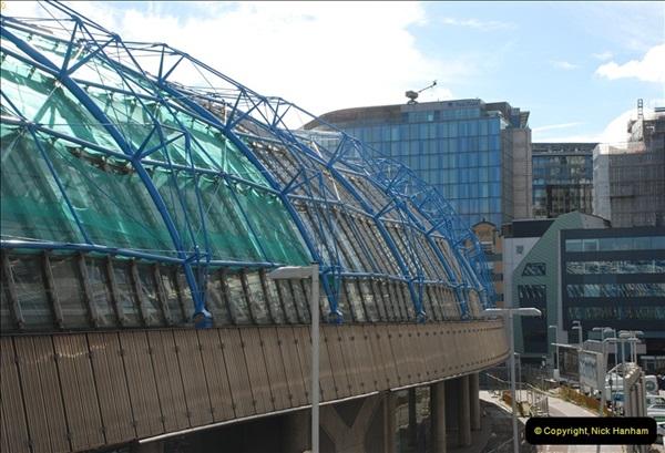 2012-10-06 Waterloo Station, London.  (3)293