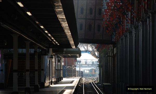2012-10-07 London Bridge station, London.  (4)367