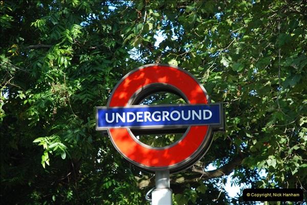 2012-10-07 London.  (2)369
