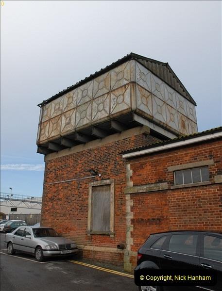 2012-11-23 Salisbury, Wiltshire.  (10)379