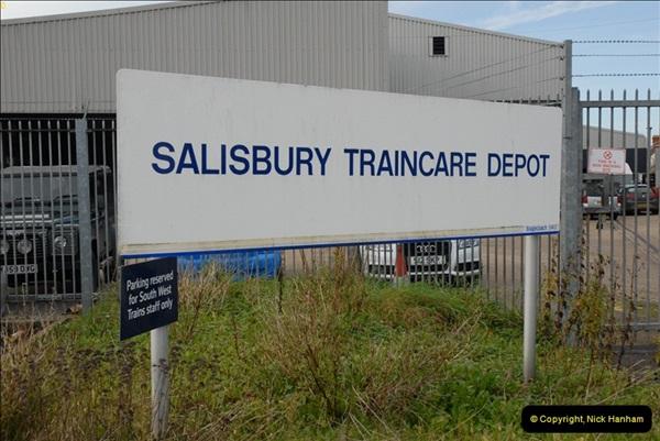 2012-11-23 Salisbury, Wiltshire.  (17)386