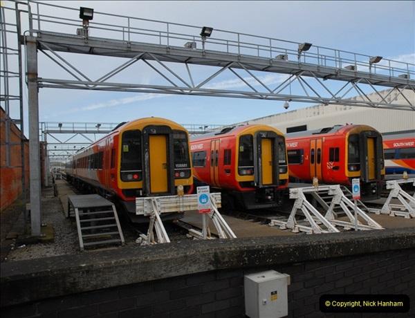 2012-11-23 Salisbury, Wiltshire.  (18)387