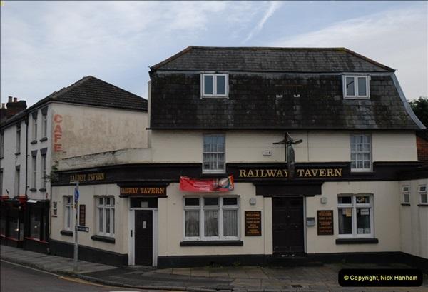 2012-11-23 Salisbury, Wiltshire.  (4)373