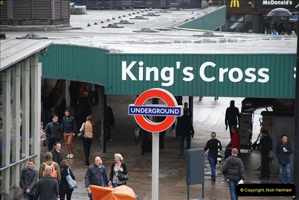 2012-03-17 to 18 London Stations.  (63)063