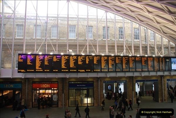 2012-05-05 London Stations.  (13)176
