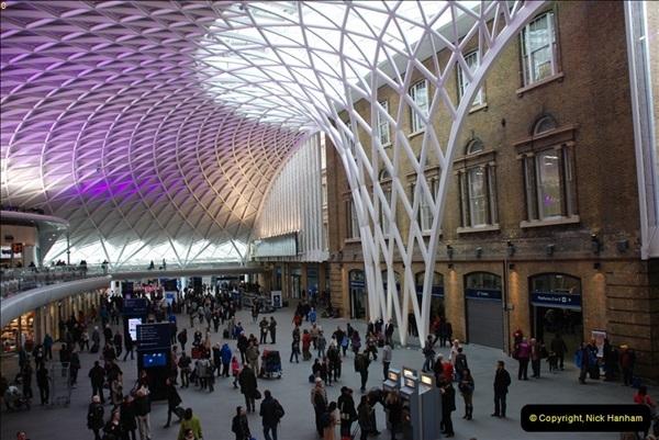 2012-05-05 London Stations.  (14)177