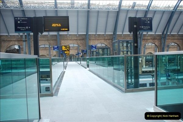 2012-05-05 London Stations.  (18)181