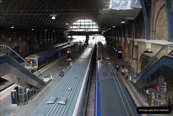 2012-05-05 London Stations.  (20)183