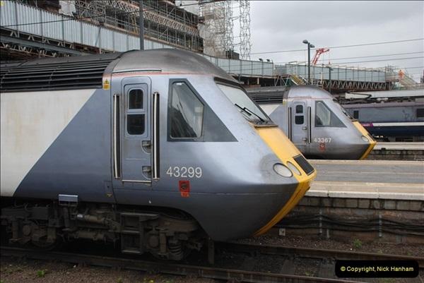 2012-05-05 London Stations.  (23)186