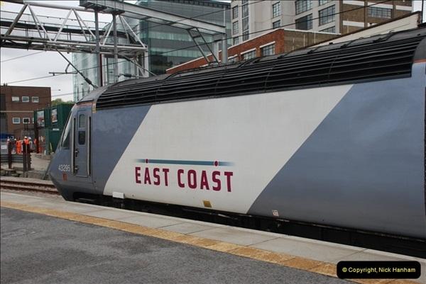 2012-05-05 London Stations.  (24)187