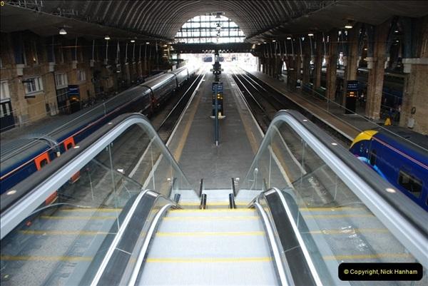 2012-05-05 London Stations.  (34)197