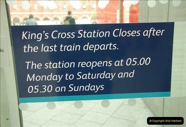 2012-05-05 London Stations.  (41)204