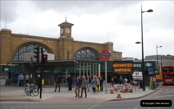 2012-05-05 London Stations.  (4)167