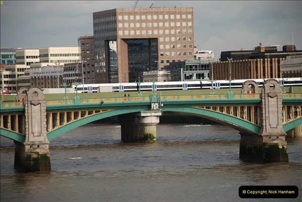 2012-05-05 London Stations.  (50)213