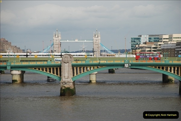 2012-05-05 London Stations.  (52)215