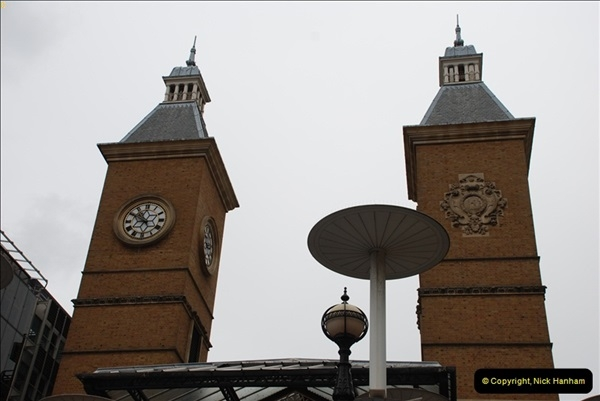 2012-05-05 London Stations.  (59)222