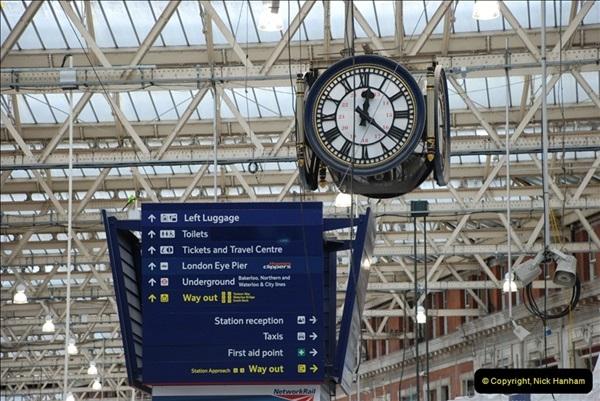 2012-05-05 London Stations.  (61)224