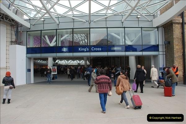 2012-05-05 London Stations.  (6)169