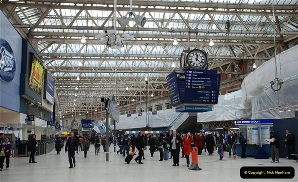 2012-05-05 London Stations.  (62)225