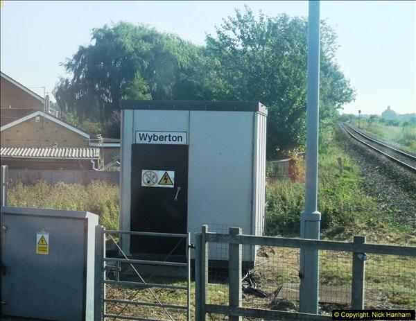 2013-09-30 Railways in Lincolnshire.  (1)060