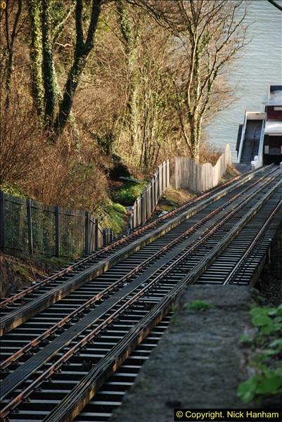 2014-01-18 Babbacombe, Torquay, Teignmouth,  & Dawlish, ALL Devon.  (9)078