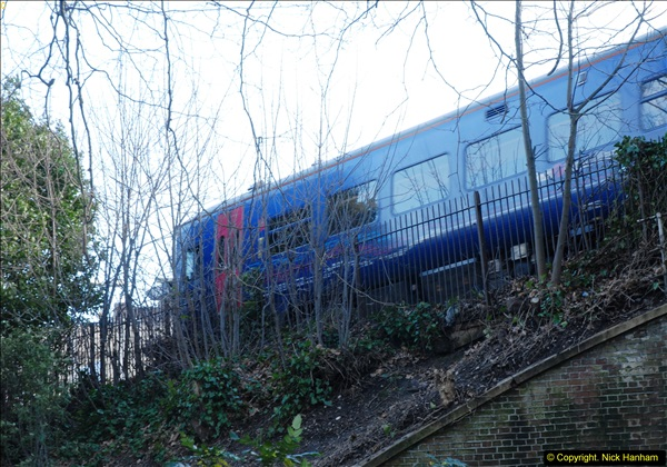2014-02-07 Portsmouth, Hampshire.  (3)164