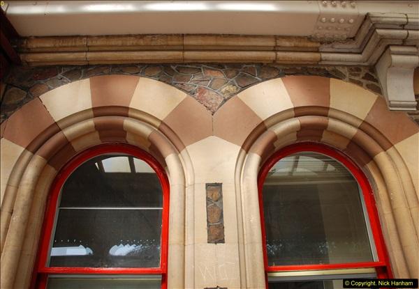 2014-07-25 Great Malvern Station, Worcestershire.  (18)204
