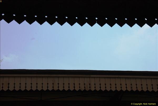 2014-07-25 Great Malvern Station, Worcestershire.  (48)234