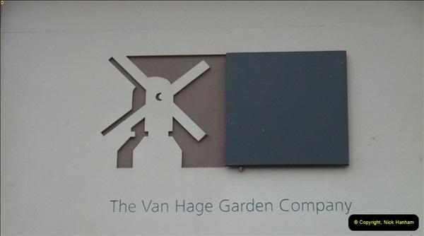 2013-04-04 The Van Hage Garden Centre, Hoddesdon, Hertfordshire.  (1)011