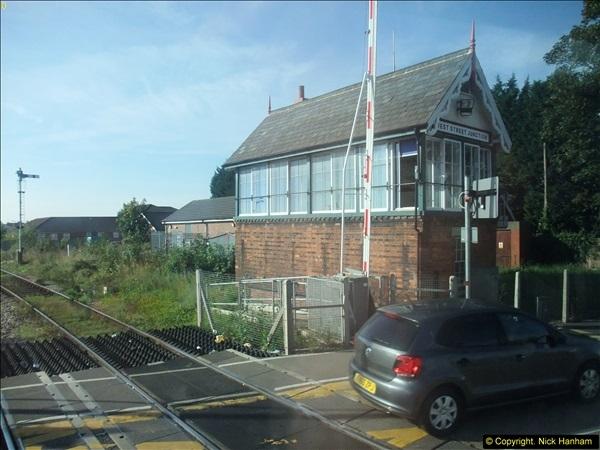 2013-09-30 Railways in Lincolnshire.  (3)062