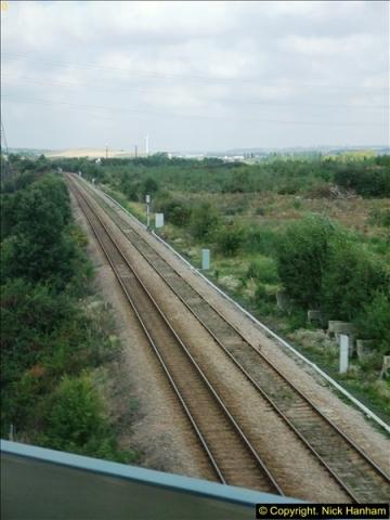 2013-09-30 Railways in Lincolnshire.  (4)063