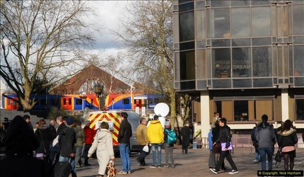 2014-02-07 Portsmouth, Hampshire.  (1)162