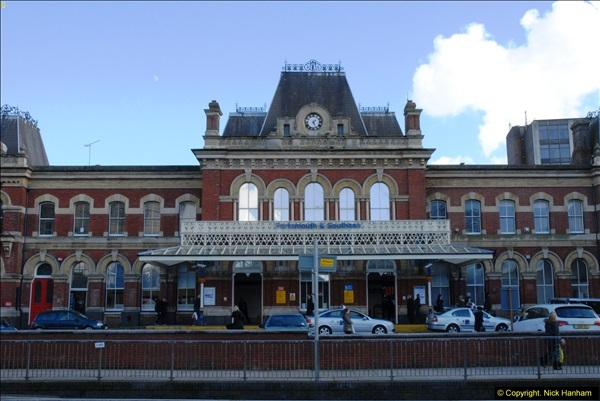 2014-02-07 Portsmouth, Hampshire.  (7)168