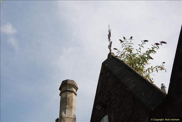 2014-07-25 Great Malvern Station, Worcestershire.  (35)221