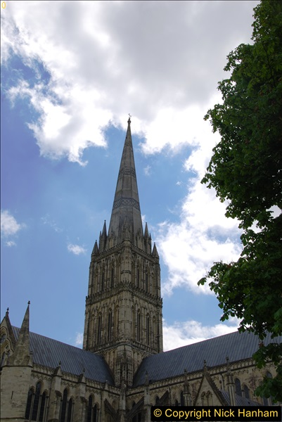 2015-06-14 Salisbury, Wiltshire.  (1)0001