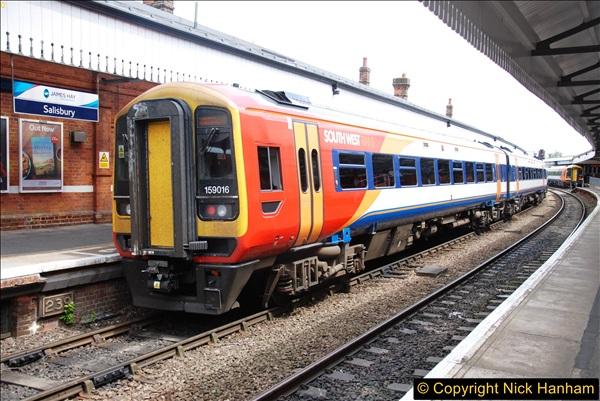 2015-06-14 Salisbury, Wiltshire.  (22)0022