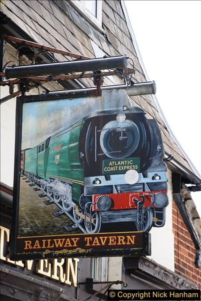 2015-06-14 Salisbury, Wiltshire.  (43)0043