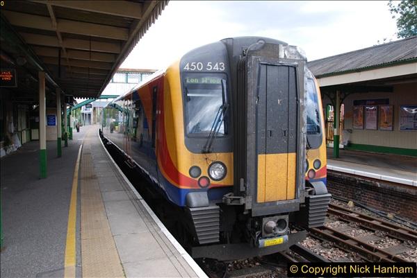 2015-07-19 Alton, Hampshire.  (5)0050