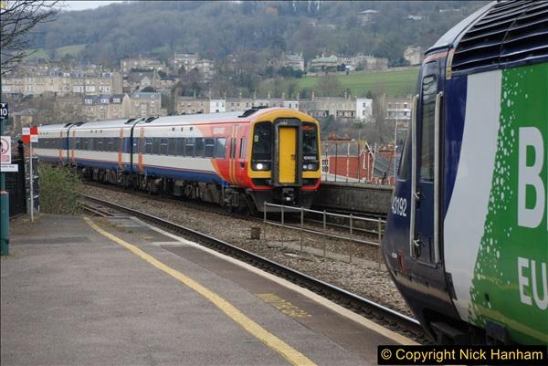 2016-03-16 Bath Spa, Bath, Somerset.   (36)0101