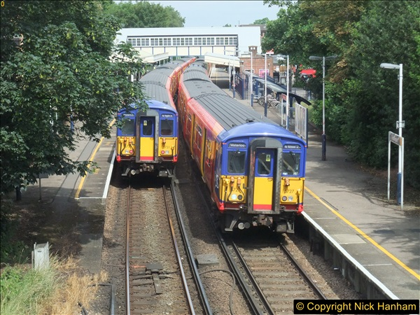 2016-06-18 & 19 Teddington, Middlesex.  (20)0176