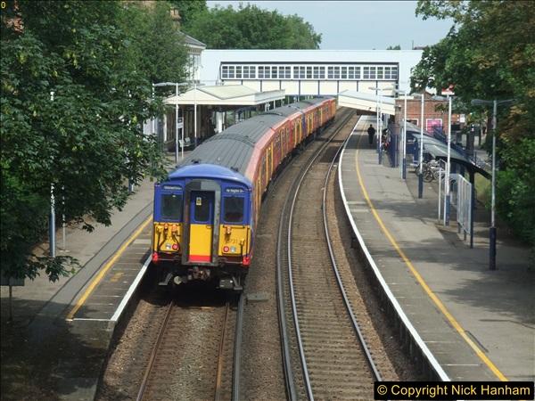 2016-06-18 & 19 Teddington, Middlesex.  (23)0179