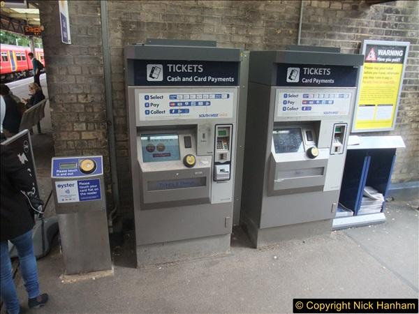 2016-06-18 & 19 Teddington, Middlesex.  (9)0165
