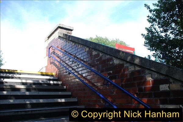 2016-08-05 Church & Oswaldtwistle, Lancashire.  (4)0183
