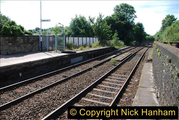 2016-08-05 Church & Oswaldtwistle, Lancashire.  (6)0185