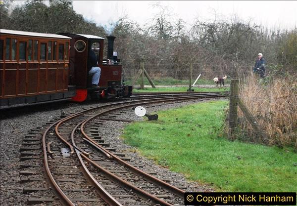 2017-01-22 Evesham Vale Light Railway. (11)0326